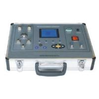 China XHJB600 SF6 gas density relay calibrator on sale