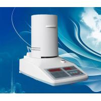 China Infrared Moisture Meter HFY-60 on sale