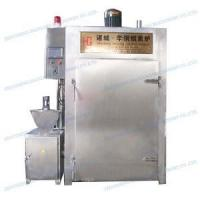 Best HGYX-200 smoked furnace wholesale