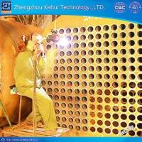 Best KHB12-80 fusion and fillet welding machine wholesale