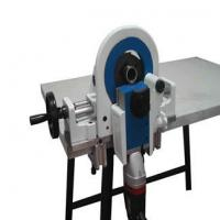 Best Pipe cutting machine-semi auto wholesale