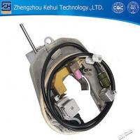 Best KHGK open head arc orbital welding machine wholesale