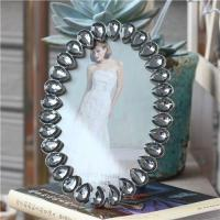 Best Charming metal photo frame wholesale