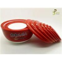 New Products for 2013 7 size wholesale plastic bowls