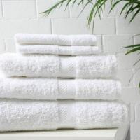 Buy cheap Cotton Bath towel from wholesalers