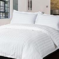 China Hotel bedding,comforter,Bed Cover,Quilt Cover set on sale