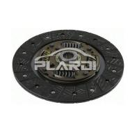 Buy cheap Clutch Disc from wholesalers