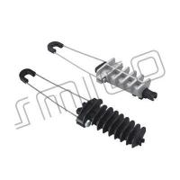 Best Aerial Electical Fittings wholesale