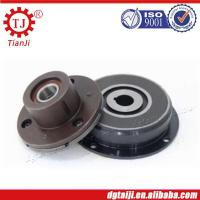Best TJ-A2 electromagnetic clutch with bearing wholesale