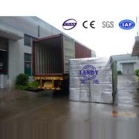 Best Insulation Container Liner wholesale