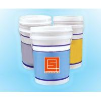 Buy cheap High Performance Paste product