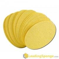Buy cheap Cosmetic Compressed Cellulose Sponge from wholesalers