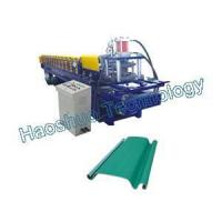 Best Iron Rolling Shutter Forming Machine wholesale