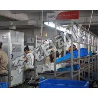 Best AC contactor Lean Production Line wholesale