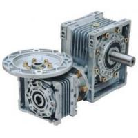 China NMRV Gearbox on sale