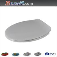 Best High quality urea elongated toilet seats wholesale