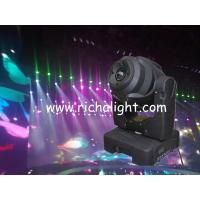 90W/100W led Moving Head Light Spot