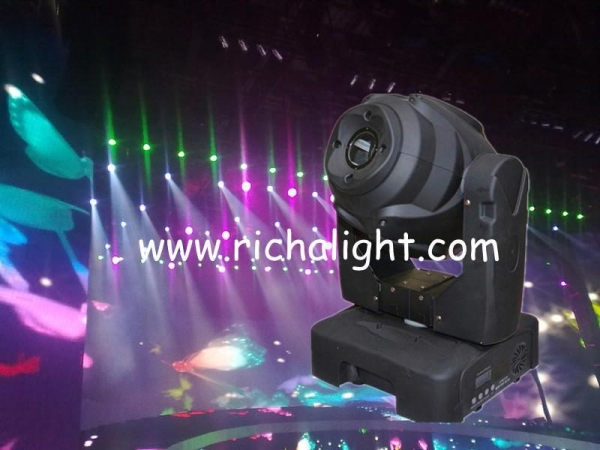 Cheap 90W/100W led Moving Head Light Spot for sale