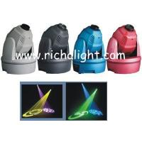 Best New Designed 30W spot moving head light wholesale