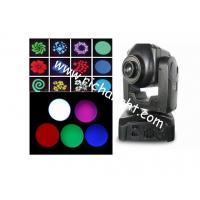 Best 30W led spot moving head light wholesale