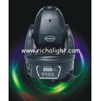 Best Basic 50W led spot moving head light wholesale