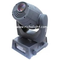 Newly Developed 90W led moving head light spot