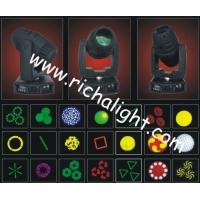 Best 90W/100W/120W Led Spot Moving Head Light wholesale