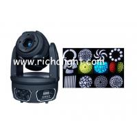 Best Newly developed 75W led spot moving head light wholesale
