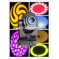 Best 60W Led Spot Moving Head Light wholesale