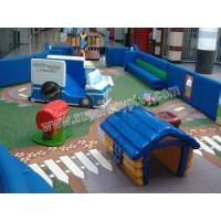 Best dog playground equipment for sale wholesale