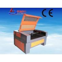 Best LS 1690 Laser Engraving and Cutting Machine wholesale