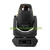 Buy cheap Robe 280w beam and spot moving head light from wholesalers