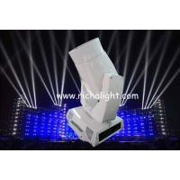 Buy cheap Popular 300W Beam Moving Head Light from wholesalers