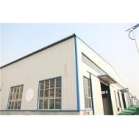 Buy cheap Pre Engineered Steel Buildings Reliable Quality from wholesalers