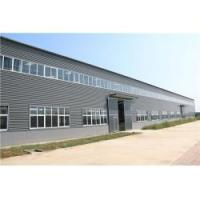 Buy cheap Building Steel Structure Made in China from wholesalers
