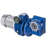 Best Speed Variator with worm gear reducer wholesale