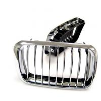 Buy cheap BMW Parts (BW) from wholesalers