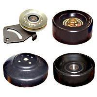 Buy cheap Tensioner (Idler Pulley) from wholesalers