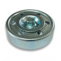 Buy cheap AC Idler Pulley from wholesalers