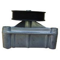 Buy cheap Tensioner (Automatic Belt Tensioner ) from wholesalers