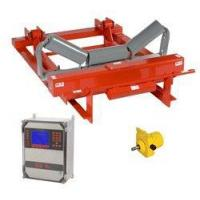 Buy cheap N-62 Belt Scale from wholesalers
