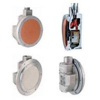 Buy cheap Diaphragm Level Switch from wholesalers