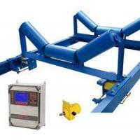 Buy cheap N-65 Belt Scale from wholesalers