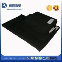 Best Closed cell foam sheets wholesale