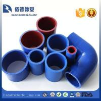 Best silicone rubber hoses wholesale