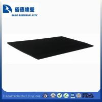 Best EPDM/silicone rubber sheet wholesale