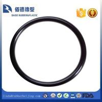Best rubber O ring wholesale