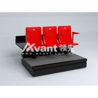 Best Selent Tip-up Retractable Seating wholesale