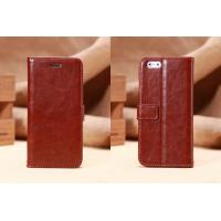 Best ABC06 Luxury sheep leather cases for iphone 6 plus , wholesale price wholesale