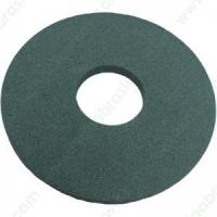 Best Green Silicon Carbide Grinding Wheel for Grinding Alloy wholesale